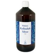 Holistic Kolloidalt Silver 1000ml