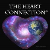 The Heart Connection 60min